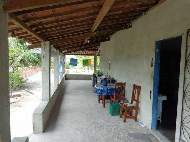 Casa na cidade de Horizonte Ce  - Foto 9