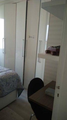 Vendo apartamento na região do Carlos Lourenço - Foto 11