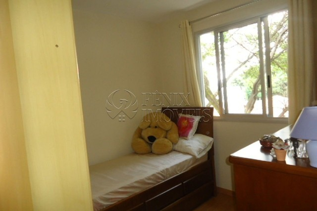 BELO HORIZONTE - Casa de Condomínio - Trevo - Foto 13