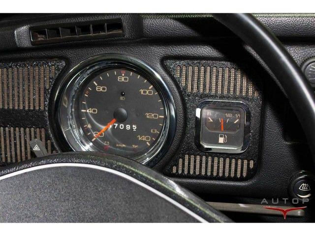Volkswagen Fusca 1300L 1979 2p - Foto 20