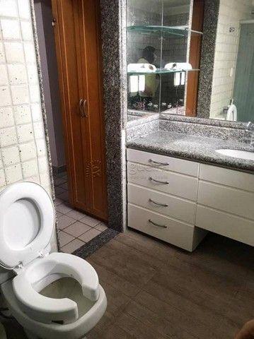 Apartamento para venda com 200 metros quadrados com 3 quartos na Ilha do Retiro - Recife - - Foto 9
