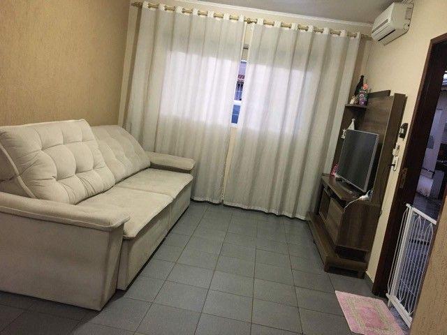 Casa Parque Fazendinha - Campinas  - Foto 12