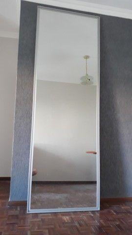 Portas de Guarda Roupas (Ideal para Closet)