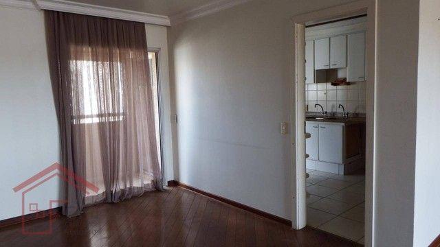 Apartamento - Centro - Foto 6