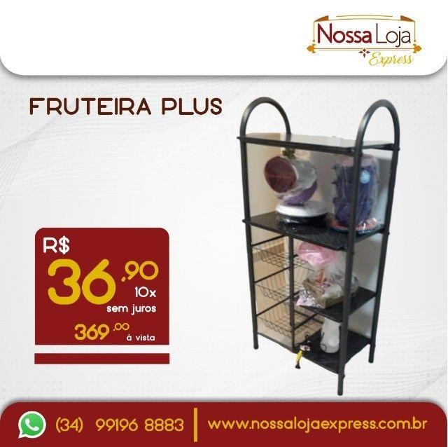 Araguari - Fruteira  - Foto 3