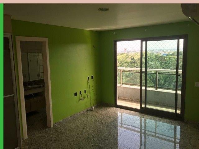 Apartamento 4 Suites Condomínio maison verte morada do Sol Adrianó - Foto 8