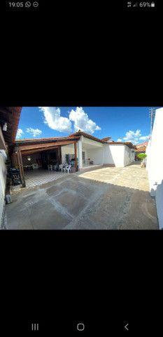 Casa na morada do sol - Foto 3