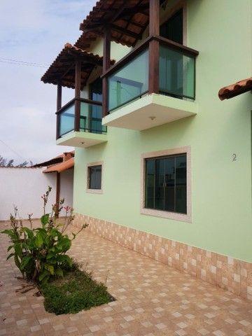Dr927 linda casa em Unamar lado praia - Foto 3
