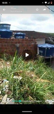 Vende se uma casa em vila Rica Jaboatão - Foto 3