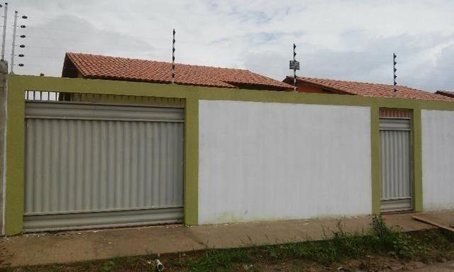 Casa própria, consórcio imobiliario imediato - Foto 16