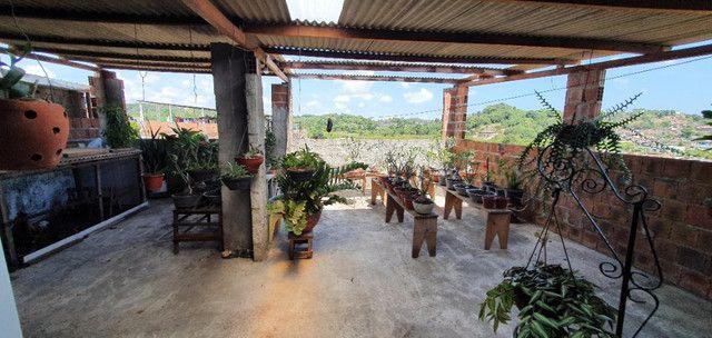 Casas e Ponto Comercial em Jardim Primavera - Foto 19