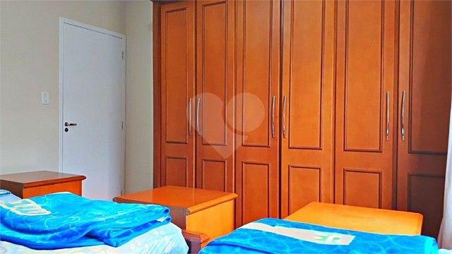 Casa à venda com 4 dormitórios em Tremembé, São paulo cod:170-IM459438 - Foto 13