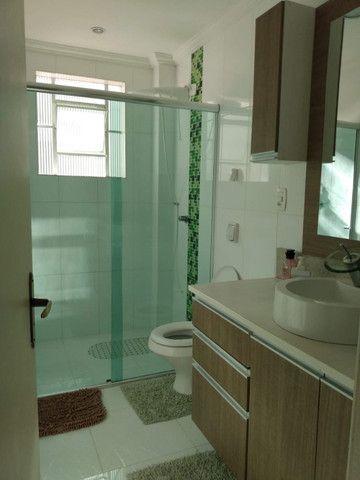 Apartamento 3 Quartos com Suíte no Centro, Lages - Foto 5