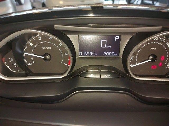 2008 1.6 crossway aut. 2019  - Foto 11