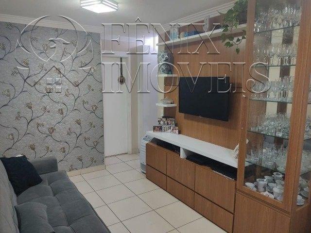 BELO HORIZONTE - Apartamento Padrão - Serrano - Foto 2