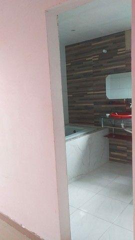 Dr892 casa em Unamar condomínio Bougaville - Foto 9