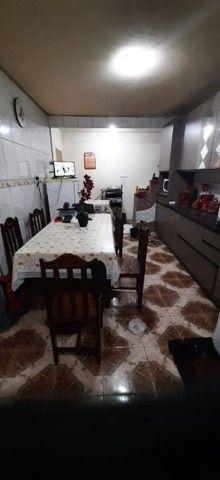 Casa no Boa Vista 2 - Foto 13