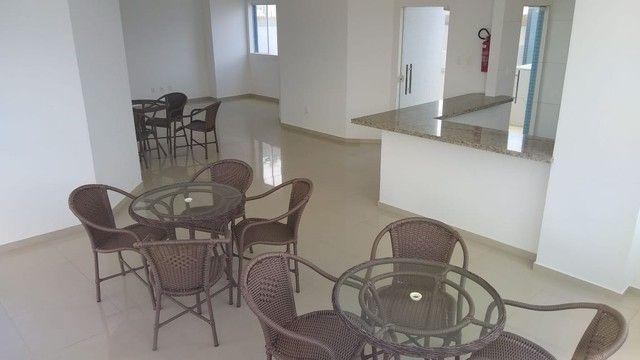 Apartamento para venda possui 100 metros quadrados com 3 quartos em Piatã - Salvador - BA - Foto 17
