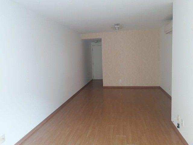 Apartamento de 3 quartos em Botafogo