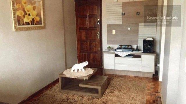 F-Excelente Apartamento com 2 dormitórios à venda, 43 m² Campo Comprido Curitiba/PR - Foto 4