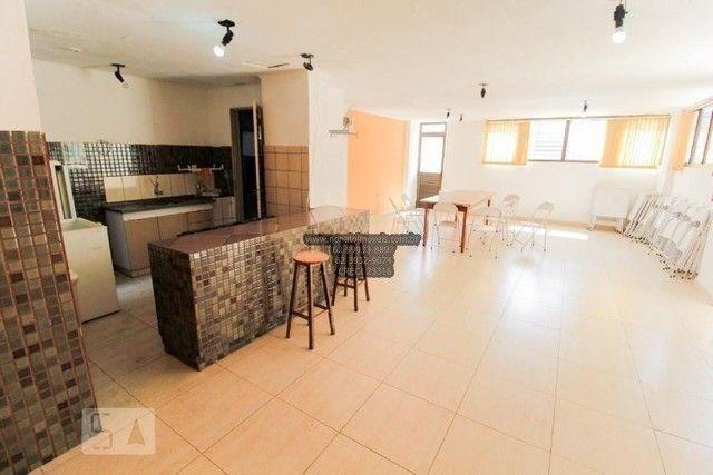 Magnifico Apartamento Mobiliado em Excelente localização! - Foto 18