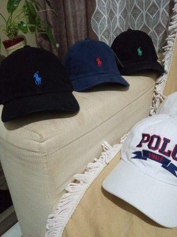 bones polo hauf lauren - Foto 5