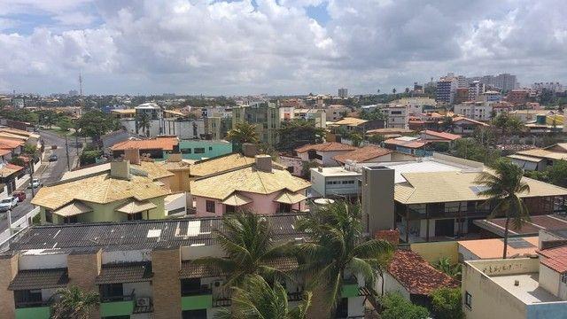 Apartamento para venda possui 100 metros quadrados com 3 quartos em Piatã - Salvador - BA - Foto 15