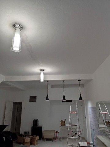 Eletricista residencial /predial  - Foto 3