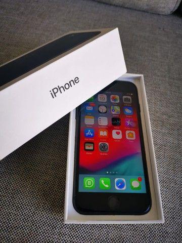 iphone 7 128gb Aceito cartão - Foto 4