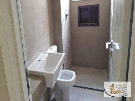 Apartamento com 2 dormitórios à venda, 71 m² por R$ 919.000 - Lourdes - Belo Horizonte/MG - Foto 4