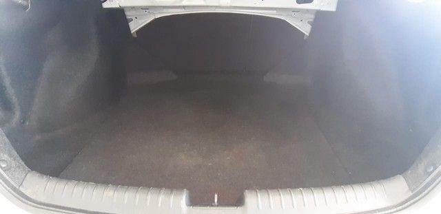 Honda Civic LXS 1.8 MEC 4P - Foto 3