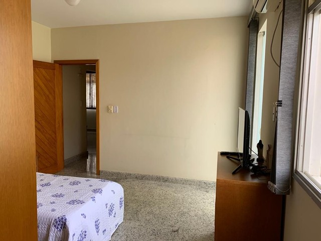 Apartamento em vila lenira - Foto 18