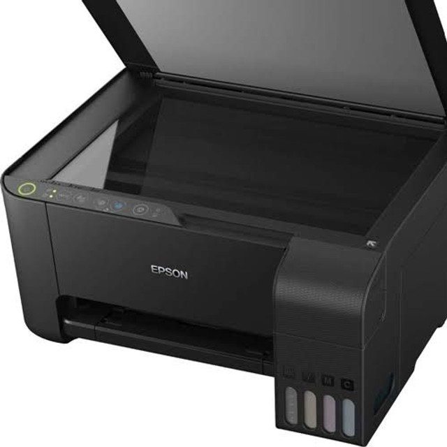 Impressora Epson L3150 - Foto 2