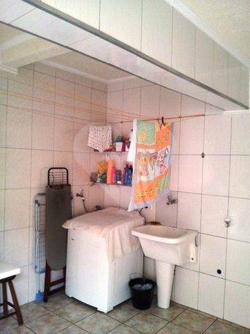 Casa à venda com 5 dormitórios em Casa verde, São paulo cod:REO167492 - Foto 10