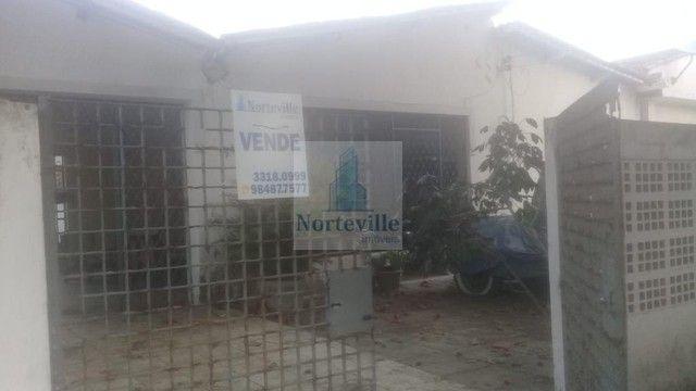 Casa à venda com 4 dormitórios em Bairro novo, Olinda cod:T02-31