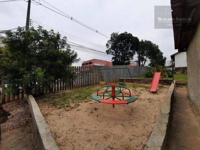 F-Excelente Apartamento com 2 dormitórios à venda, 43 m² Campo Comprido Curitiba/PR - Foto 18