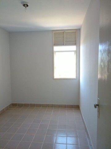 Apartamento 3 quartos no Ipsep  - Foto 5
