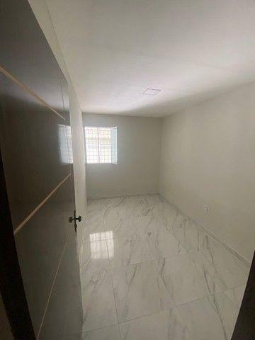 Vendo casa bairro João Mota, Caruaru - PE - Foto 8