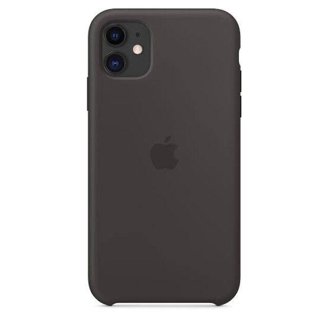 iPhone 11 novo na Caixa 64Gb - Foto 2