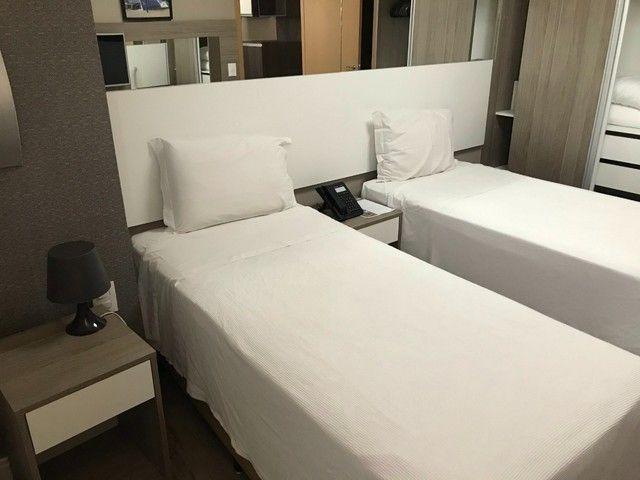 Apartamento à venda com 1 dormitórios em Luxemburgo, Belo horizonte cod:10922 - Foto 14