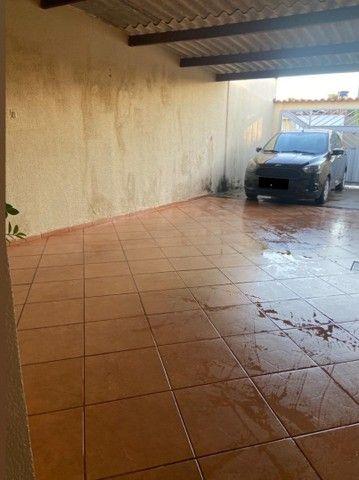 Casa 03 Quartos - Jardim Presidente -COD.FLA027 - Foto 3