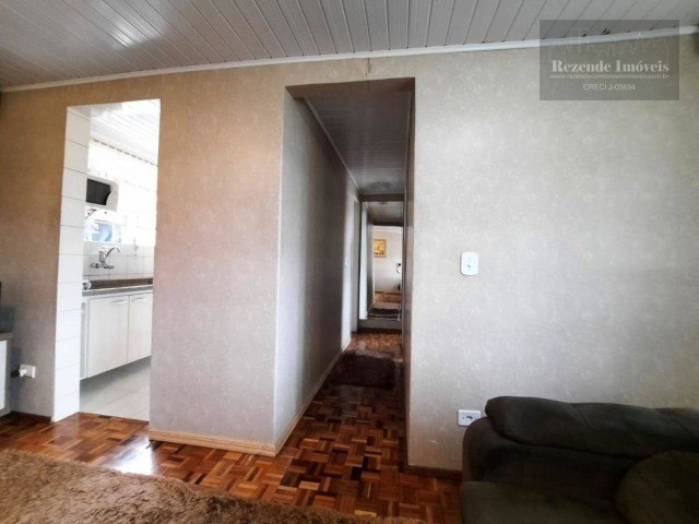 F-Excelente Apartamento com 2 dormitórios à venda, 43 m² Campo Comprido Curitiba/PR - Foto 5