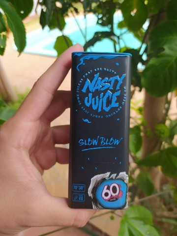 Juice Vapa - Foto 4