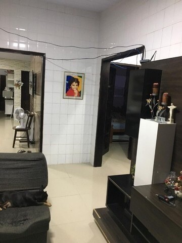 _EM casa no Bairro de Barreiro Entrada 12mil - Foto 15