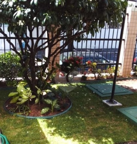 Condomínio excelente no Dionisio Torres, 123m2 - Foto 4