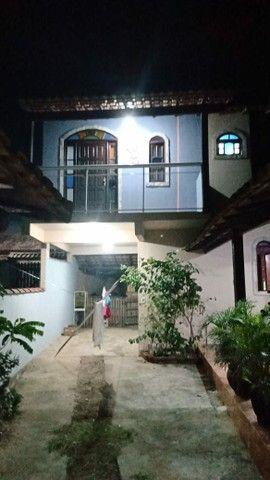Dr905 casa em Unamar tamoios - Foto 4
