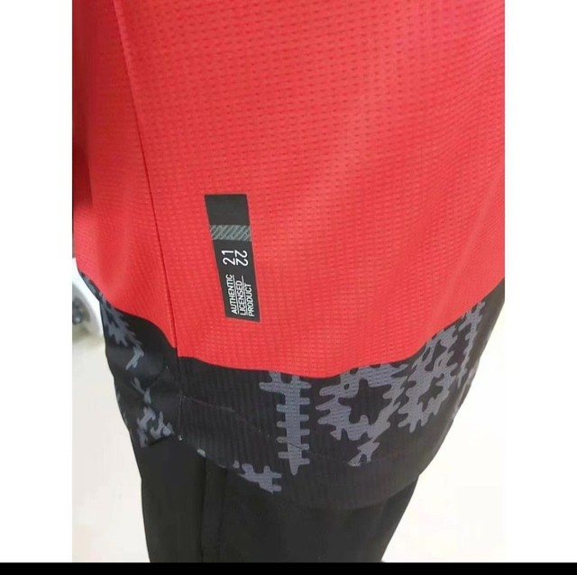 Camisa Flamengo - Foto 3