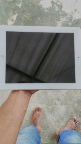 Ipad 3 32 gb venda!