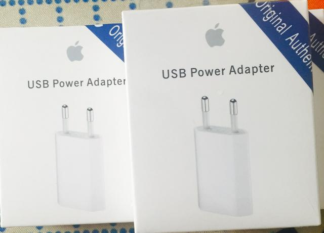 Fonte usb Apple atacado