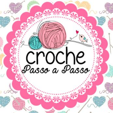 Curso de Croche Passo A Passo - On line
